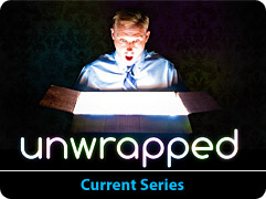 unwrapped-series-home