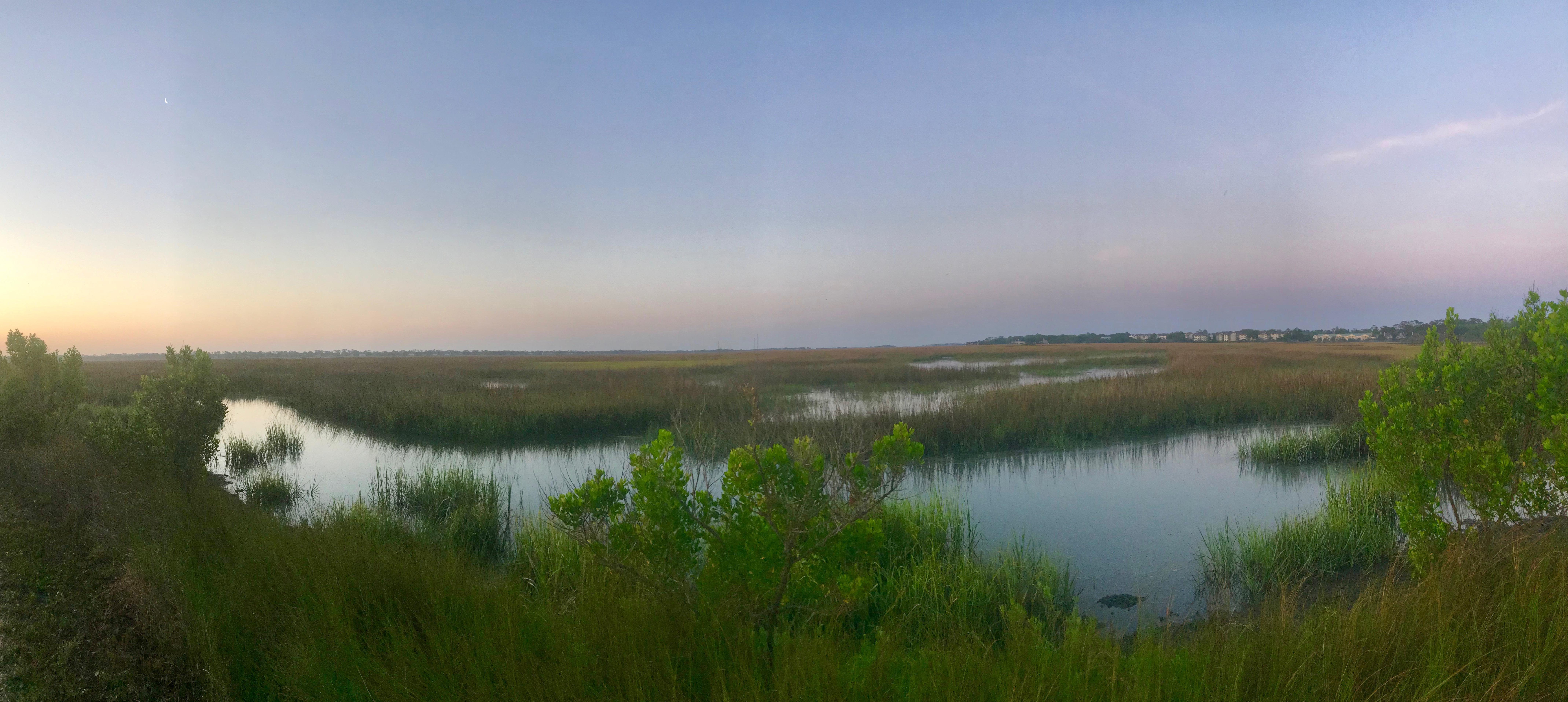 village-creek-landing-ssi